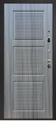 «ФЛ-1» Сандал серый +3500 ₽