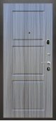 «ФЛ-3» Сандал серый +3500 ₽