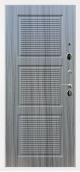 «ФЛ-1» Сандал серый +3000 ₽