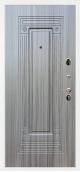 «ФЛ-4» Сандал серый +3000 ₽
