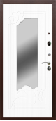 «ФЛЗ-147» Ясень белый +4200 ₽