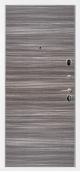Сандал серый поперечный +3000 ₽