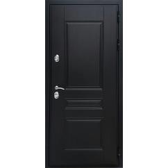 Входная дверь Rex Премиум Н Венге
