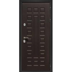 Входная дверь Rex Премиум 3К