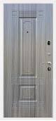 «ФЛ-2» Сандал серый +3000 ₽