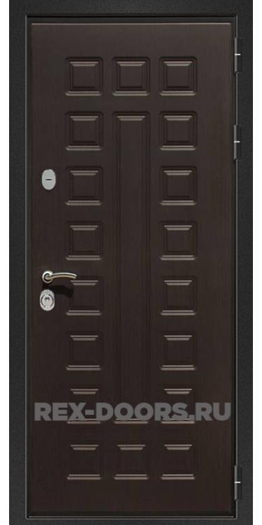 Входная металлическая дверь Rex Премиум 3К