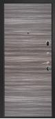 Сандал серый поперечный +3500 ₽