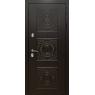 Входная дверь Rex 10 Венге