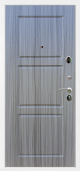 «ФЛ-3» Сандал серый +3000 ₽