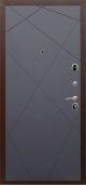 «Лучи» Силк Титан +3000 ₽