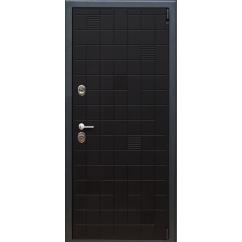 Входная дверь Rex 12 Тетрис