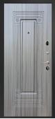 «ФЛ-4» Сандал серый +3500 ₽
