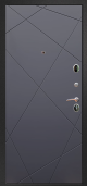 «Лучи» Силк Титан +3500 ₽