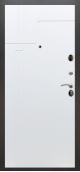 «ФЛ-246» Ясень белый +3500 ₽